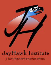 JayHawk Institute logo